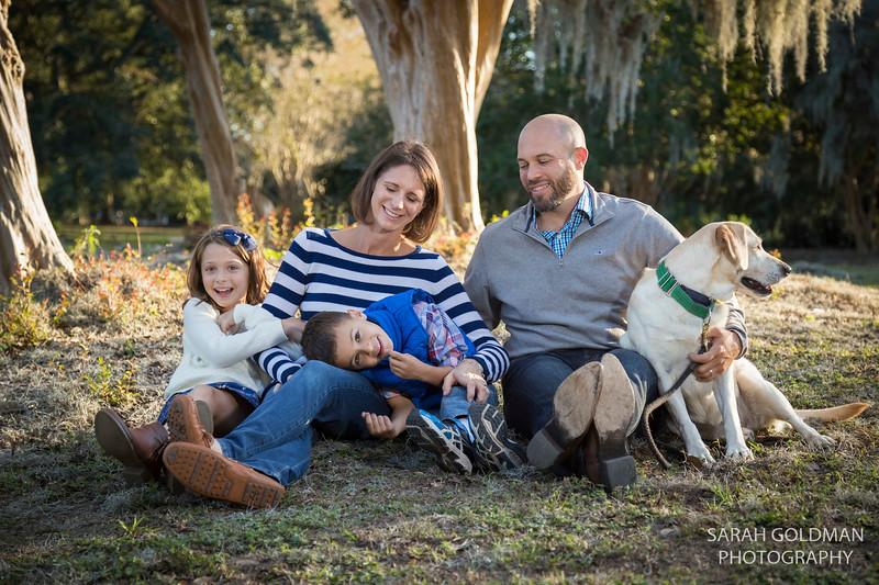 family-photos-charleston (50).jpg