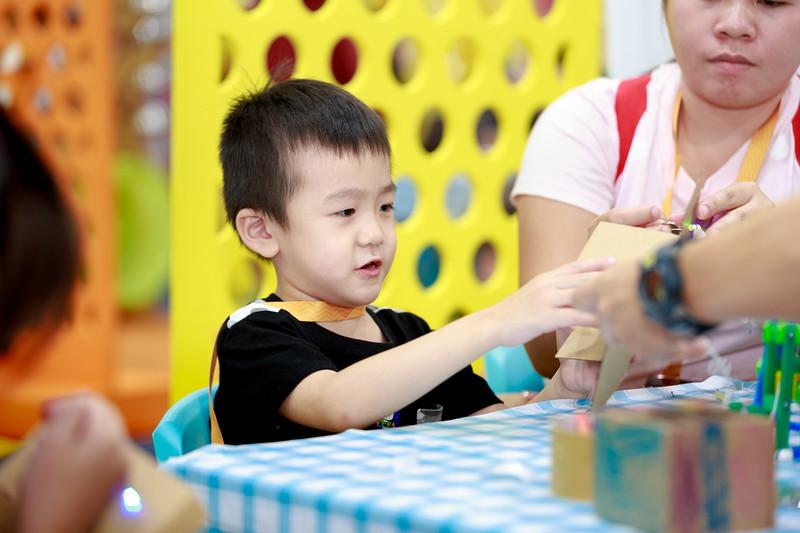 KidsSTOP's 'Preschool STEAM Learning Festival' (PLF) Event-D2-042.jpg