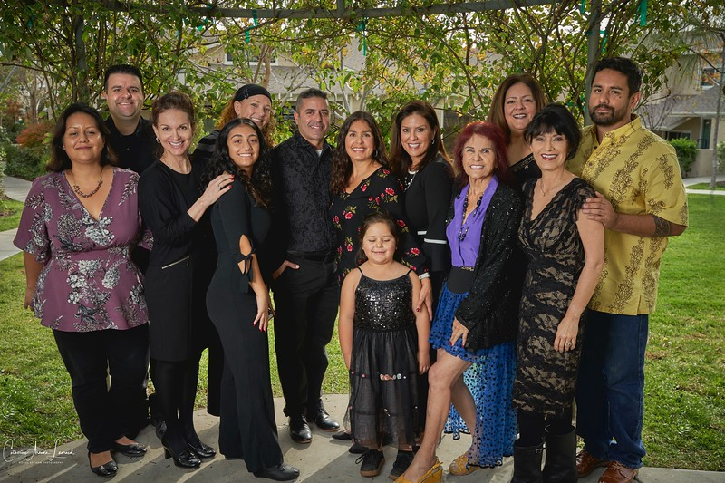 Lalo Fuentes Friends and Family_2018©CAL_0564.jpg