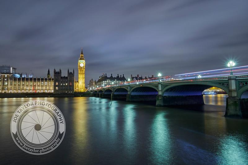 London Night Shoot 2016 198.jpg