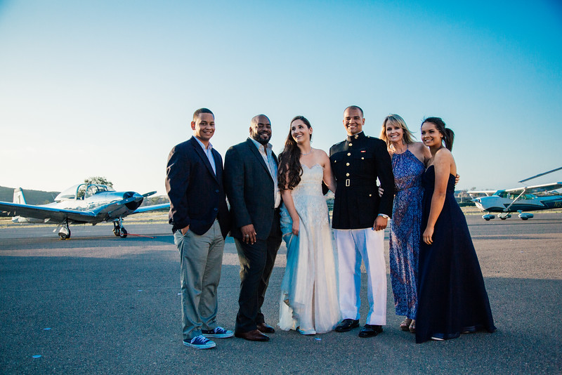 Kevin and Hunter Wedding Photography-19410721.jpg
