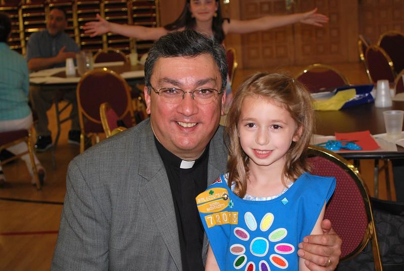 Sunday School Awards 6-11-17 067.JPG