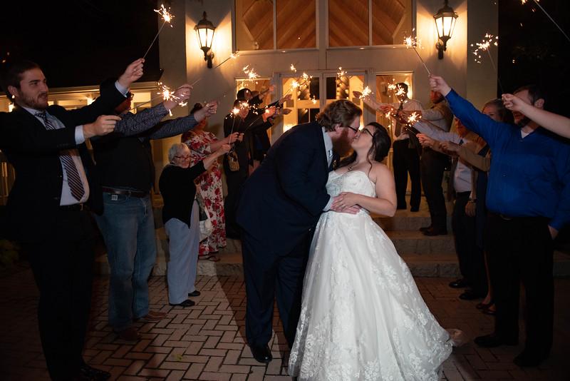weddings (407 of 408).jpg