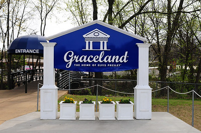 2014 Graceland