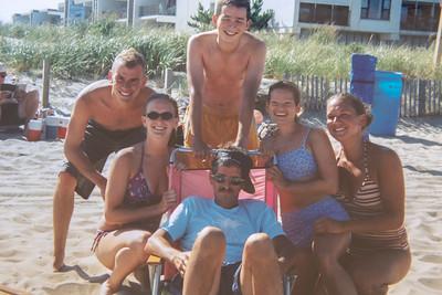 2003 Ocean City, MD