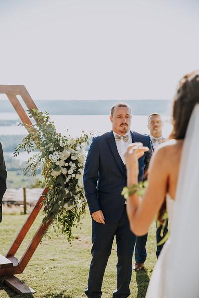Goodwin Wedding-657.jpg