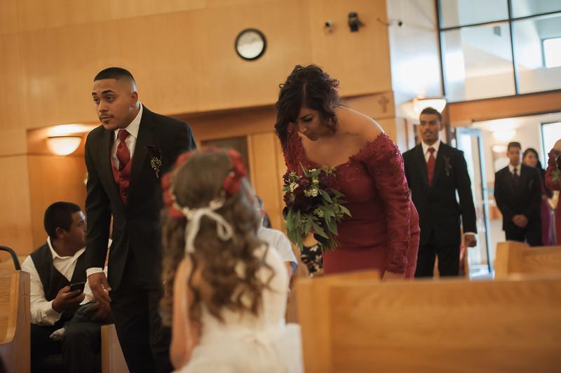 Valeria + Angel wedding -76.jpg