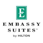 Embassy Suites -Reid Kobashigawa
