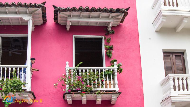 Cartagena-9391.jpg