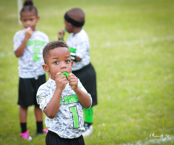 Football Game with Kids-11.jpg