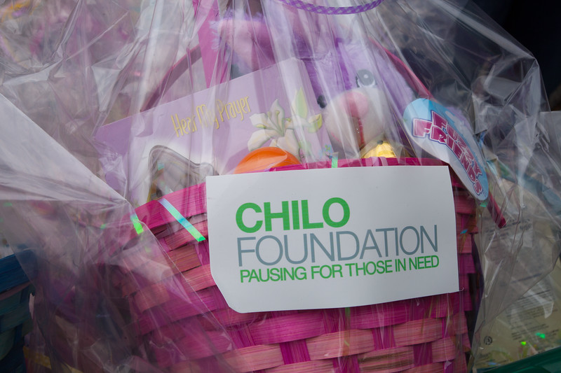Chio Easter Baskets-60.jpg