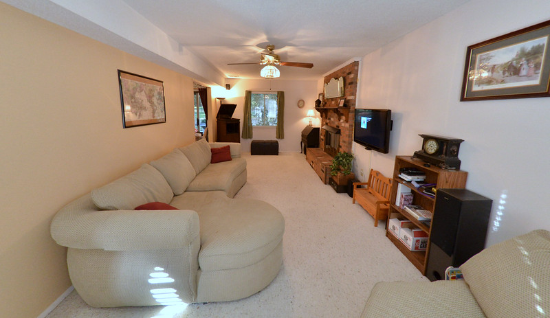 living room from front window.jpg