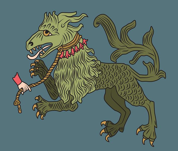 beast lion6.jpg