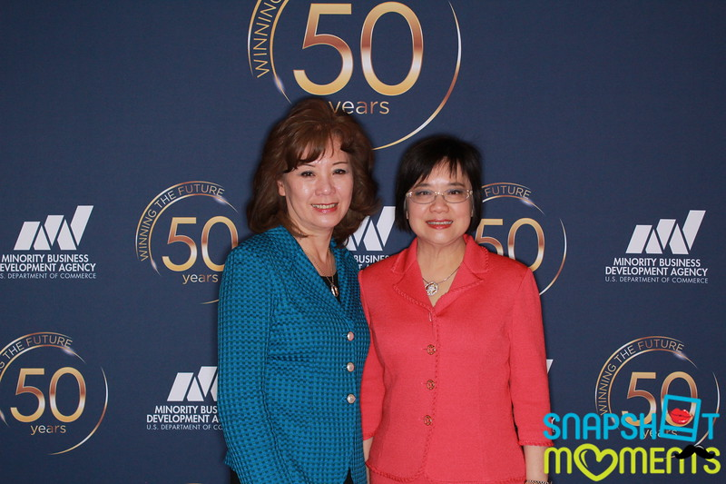 03-05-2019 - MBDA Turns 50_050.JPG
