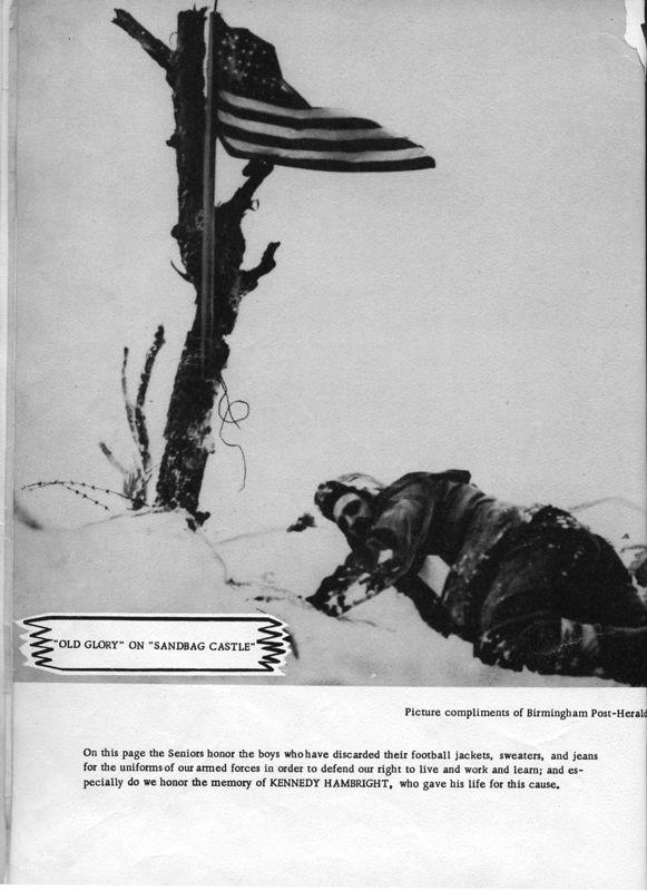 1953-04 copy.jpg