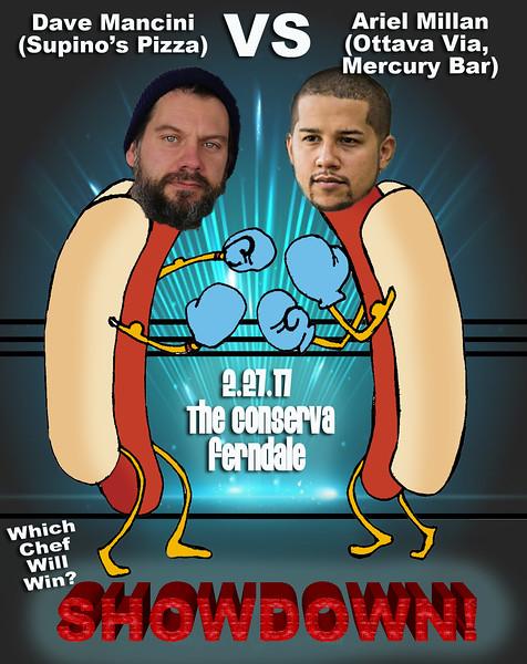 hot dogs fighting.jpg