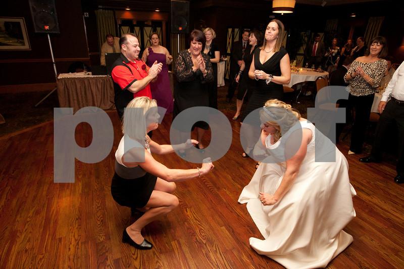 Rampino Wedding-1099.jpg