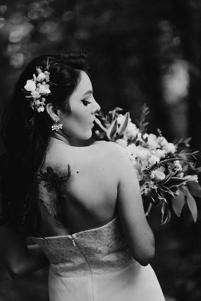 Nunta la Vila Florica -58.jpg