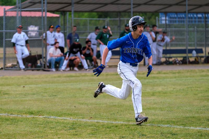 TCS Varsity Baseball 2021 - 336.jpg