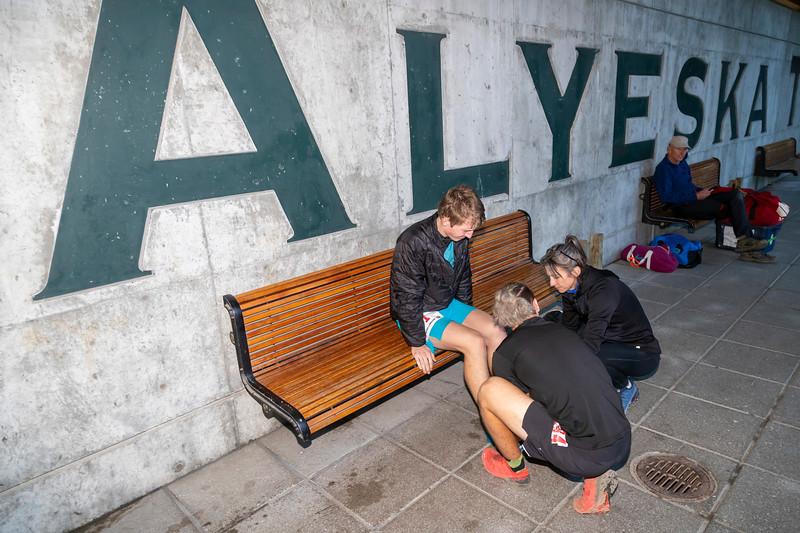 Alyeska Climbathon September 14, 2019 1368.JPG