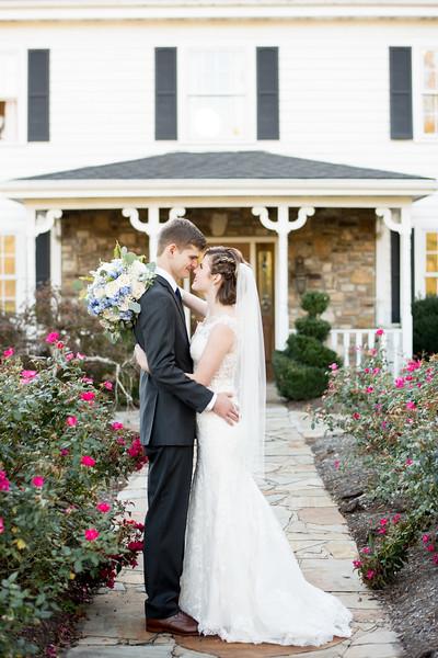 knoxville-garden-wedding.jpg