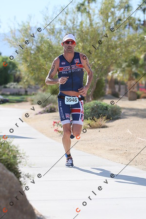 2012 HITS Triathlon - Palm Springs