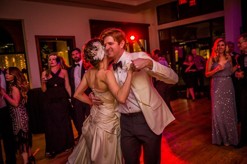 Danielle + Ryan Wedding Photos-509.jpg