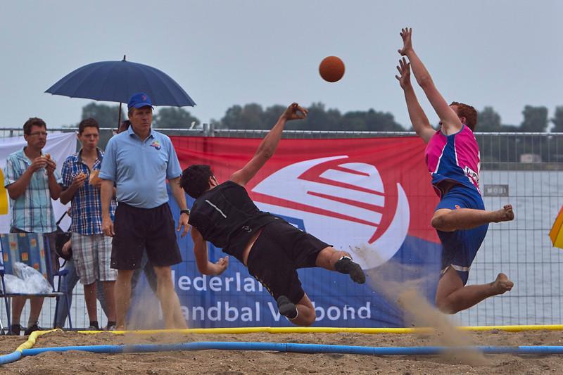 Molecaten NK Beach Handball 2015 dag 2 img 469.jpg