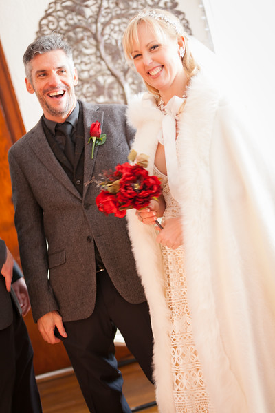 ALoraePhotography_Shelley+Jeremiah_20170101_166.jpg