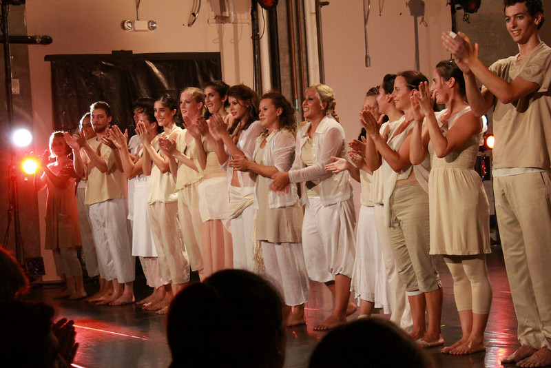 SDDT Summer Intensive Show 09 538.JPG