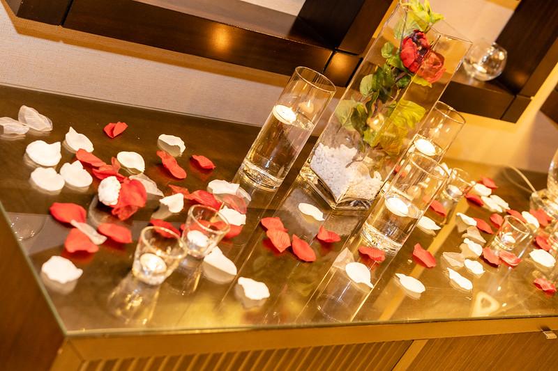 Fremont-Marriott-Wedding-200.jpg