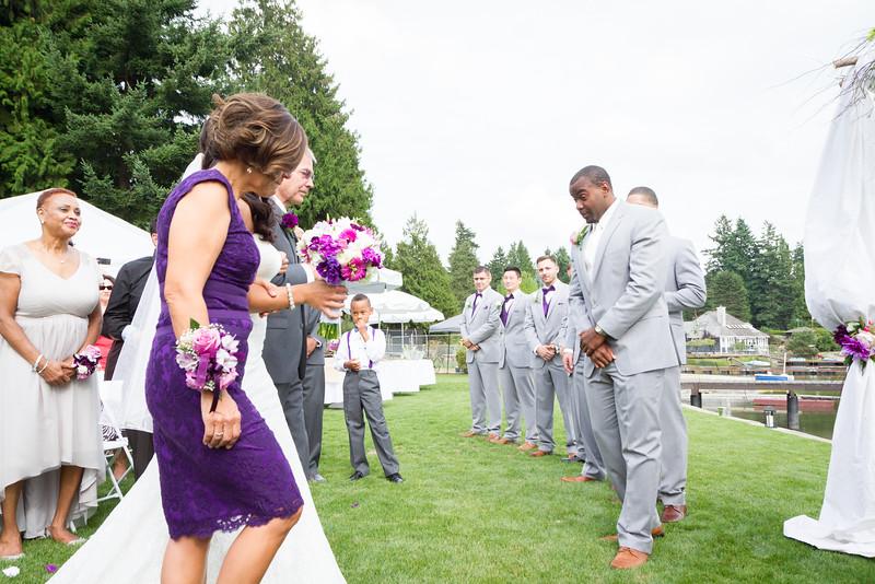 ALoraePhotography_DeSuze_Wedding_20150815_607.jpg