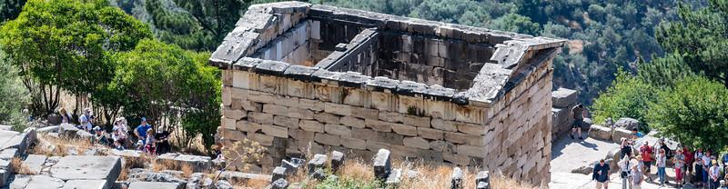 Greece_2019-4120-Pano.jpg