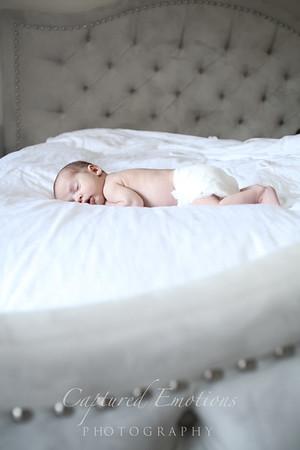 newborn_amy