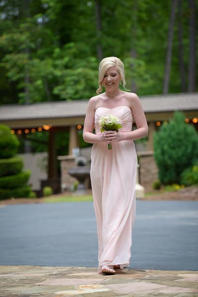 McAfoos Wedding 2014-249.jpg