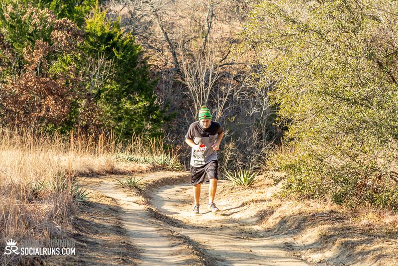 SR Trail Run Jan26 2019_CL_4788-Web.jpg