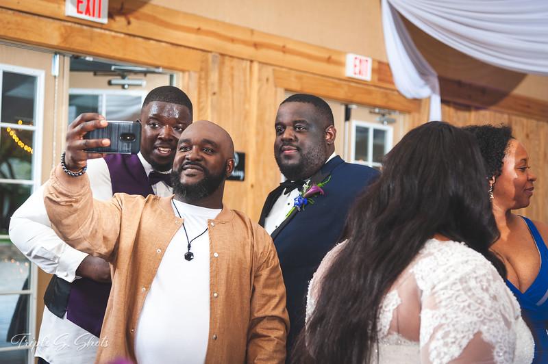 Shepard Wedding Photos-799.JPG
