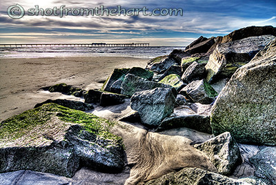 OB_JETTY_COSTCO_12x18_12_31_2010_FULL_4X6.jpg