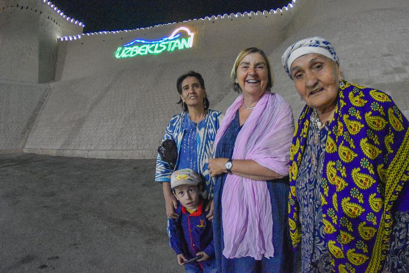 Usbekistan  (258 of 949).JPG