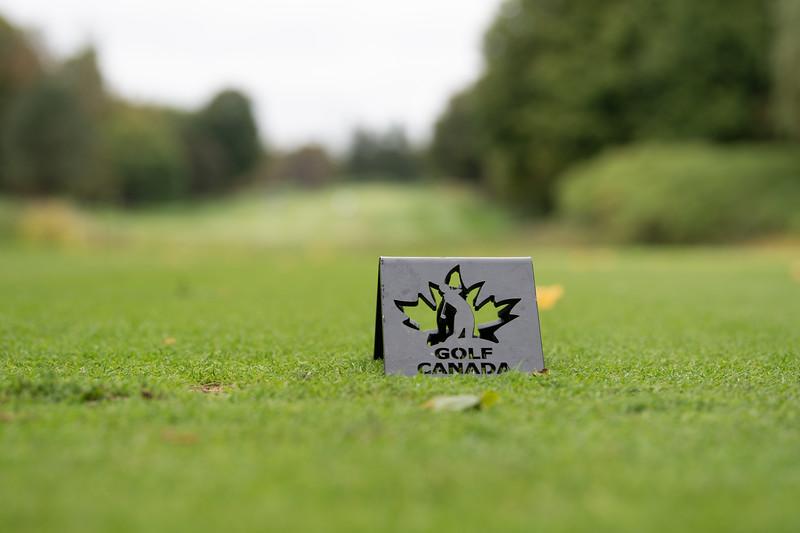 SPORTDAD_Golf_Canada_Sr_0592.jpg