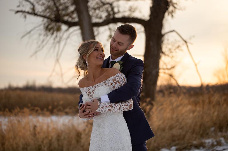 Blake Wedding-1136.jpg