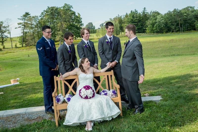 Tasha and Brandon Wedding-178.jpg