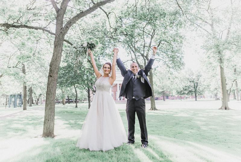 Samantha_Luke_Wedding_May_Ironworks_Hotel_Beloit-216.jpg