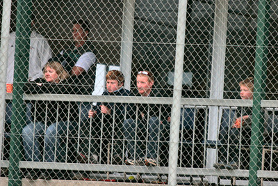 2007_09_08 Club Finals Spectator Shots