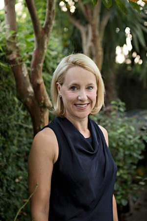 Becky Zindel