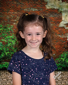 20190906 Brielle School Photos