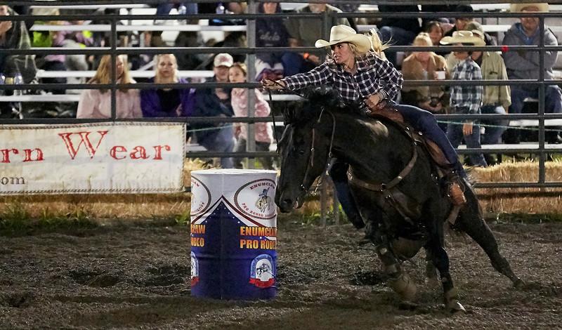 Enumclaw Rodeo 2019 - _15A4929.jpg