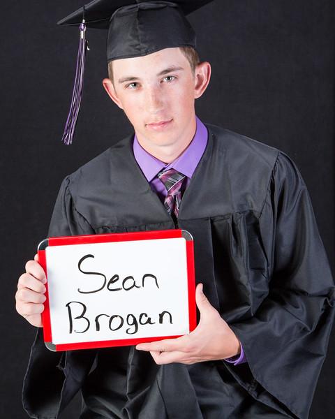 Brogan_Sean
