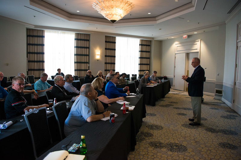 DCUC Confrence 2019-460.jpg