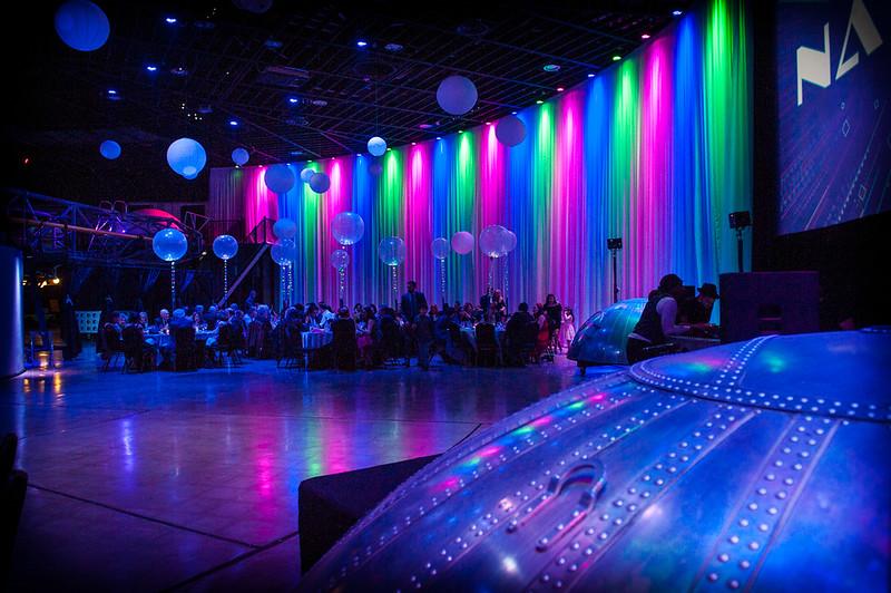 Best-Pittsburgh-Bar-Mitzvah-Photography10163.jpg